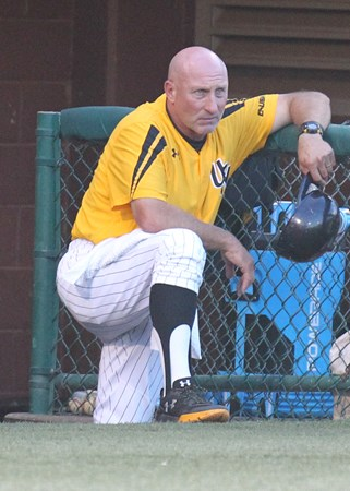 Baseball Announces Three Additions To 2017 Roster Southern Miss