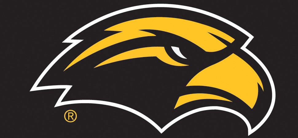 Southern Miss Set to Implement Additional Fan Safety Measures for