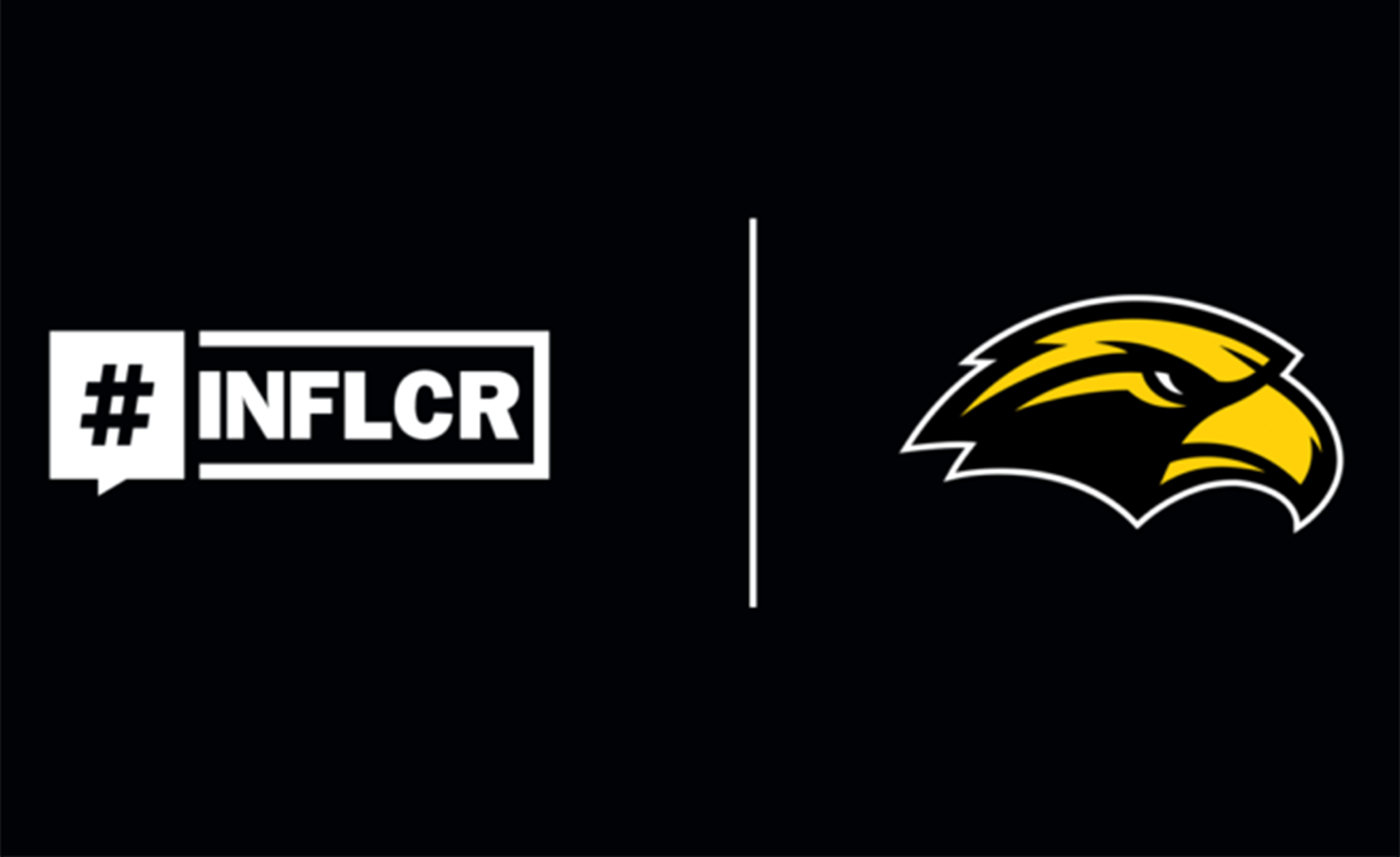 Southern Miss Partners with Influencer for Athlete-Driven Content