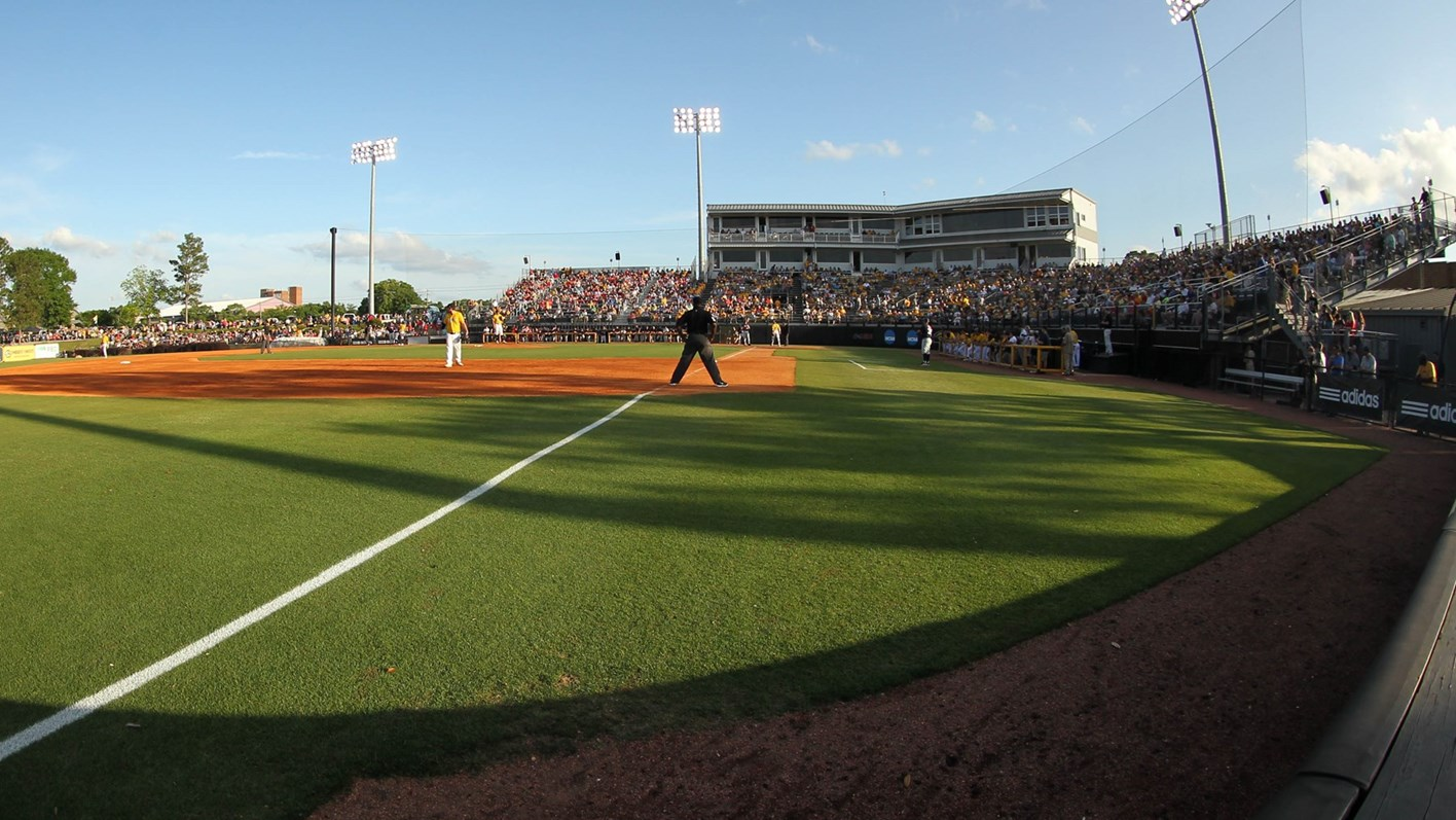 aa13e227e Southern Miss - Official Athletics Website