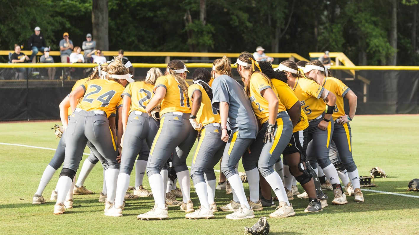 Southern Miss - Official Athletics Website